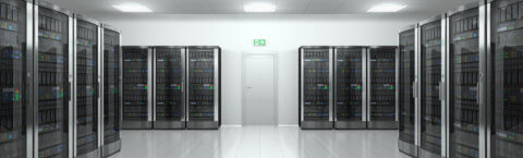 Fully Managed Hosting
