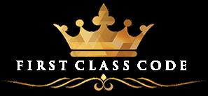 First Class Code