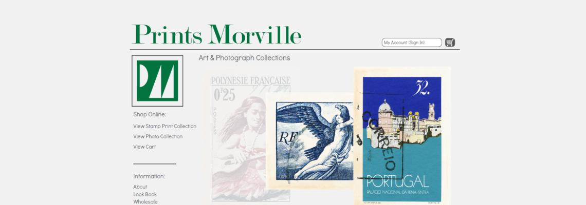 Victorville Web Design